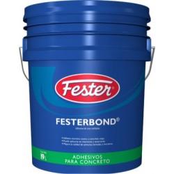 Festerbond - Cubeta 19 Lts