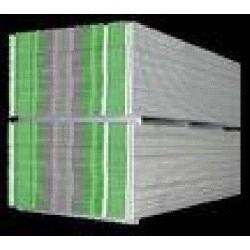 Tabla Roca 12.7mm X1.22 X 2.44 -- PZA
