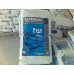 Base Coat --- Saco 22.7kg