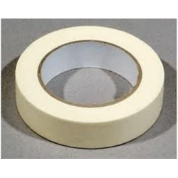 Masking Tape 18 X 50 - - - Pieza