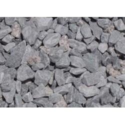 Piedra Volcanica - Braza - - - Carro de 6 m3