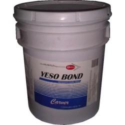 Yeso bond - Adhesivo para Yeso - - - Galon (4lts)