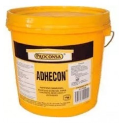 Adhecon - - - Galon