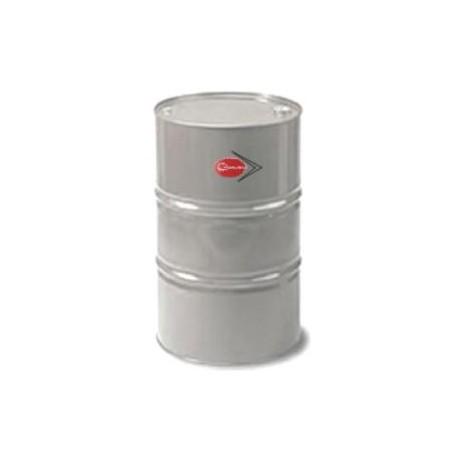 Sellador Vinilico 5 X 1 Sella bond - - - Tambo de 200 lts