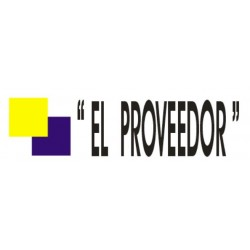 Pegayeso -- 1 Ltr