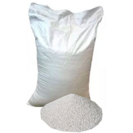Cero FINO - - - saco de 50 Kg