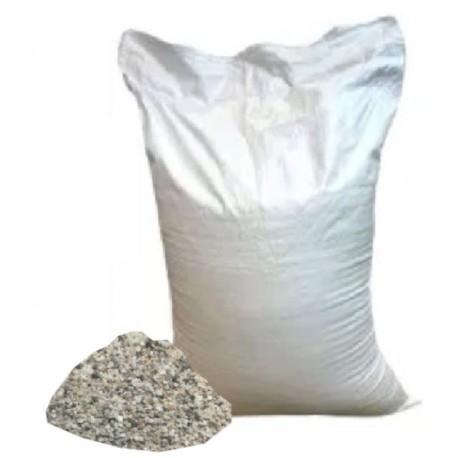 Cero GRUESO - - - saco de 50 Kg