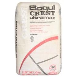 CREST Boquicrest Ultramax ARENA - - - Saco de 10kg