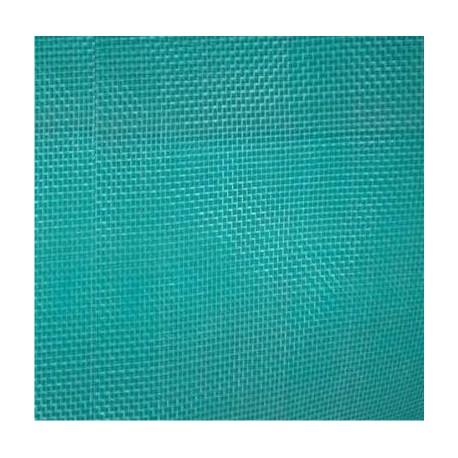 Malla o Tela Mosquitero Plástica de 0.90 X 0.30