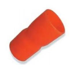 """Cople de poliducto 1/2"""" - - - Pieza"""