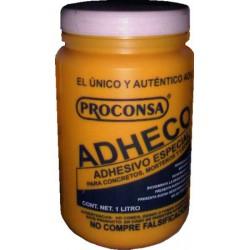 Adhecon - - - Litro
