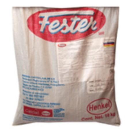 Ferrofest G - - - 10 Kg