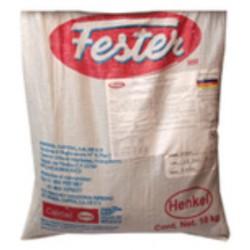 Ferrofest I - - - 30 Kg Saco