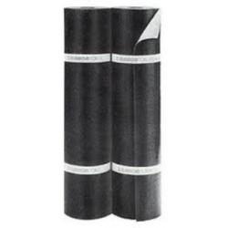 Cartón Fieltro Asfáltico Proconsa - - Rollo 36 ml