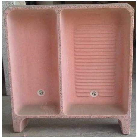 lavadero granito cobijero con pileta pieza precios