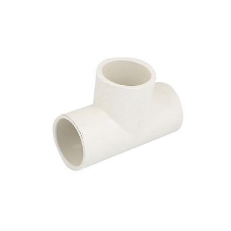 Tee PVC 150 X 100 - - - Pieza