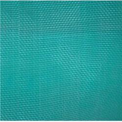 Malla Mosquitero Plastico 30 X1.05m - - - Rollo