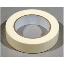 Masking Tape 12 X 50 - - - Pieza