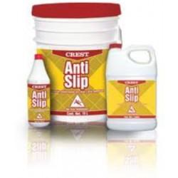 CREST Anti Slip - - - 1 Lts