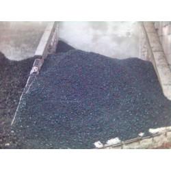 Hormigón Granzón de 3/8 - - - 0.5 m3 Encostalado