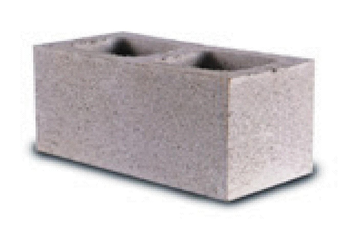 Cuanto vale un bloque de hormigon latest preguntas al - Cuanto cuesta un palet de ladrillos ...