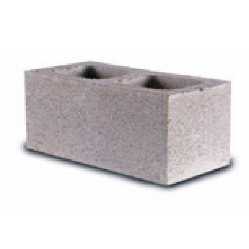 block hueco de concreto 15 x 20 x 40 pza precios. Black Bedroom Furniture Sets. Home Design Ideas