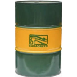 Membrana de curado Base agua Curacreto Blanco Jr. T1 CA- - - - Tambo 200 Lts.
