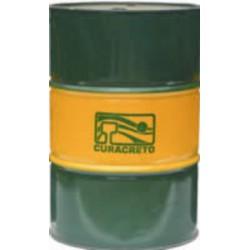 Membrana de curado Base agua Curacreto Blanco Jr. T2 CA- - - - Tambo 200 Lts.