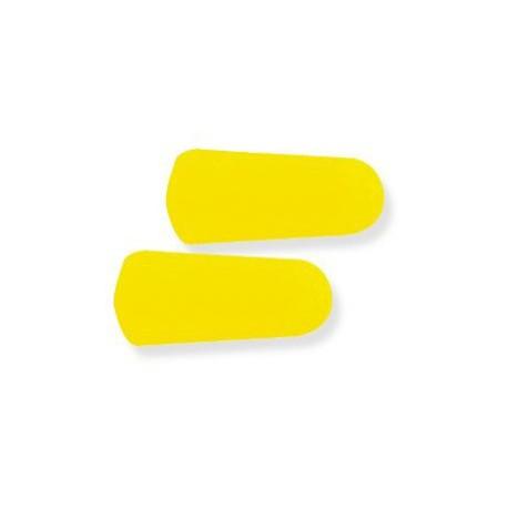 Tapones auditivos sin cordón- - - - Pieza