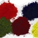 Color para cemento
